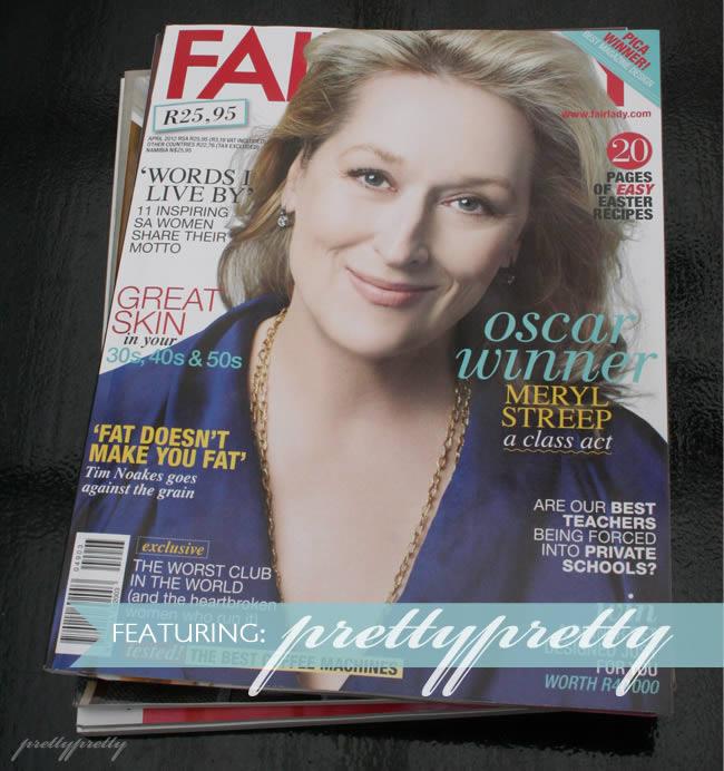 Fairlady 2012