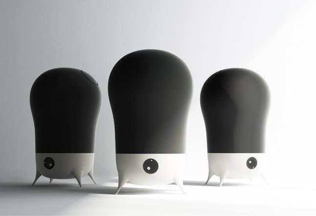 Minwoo Lee Design