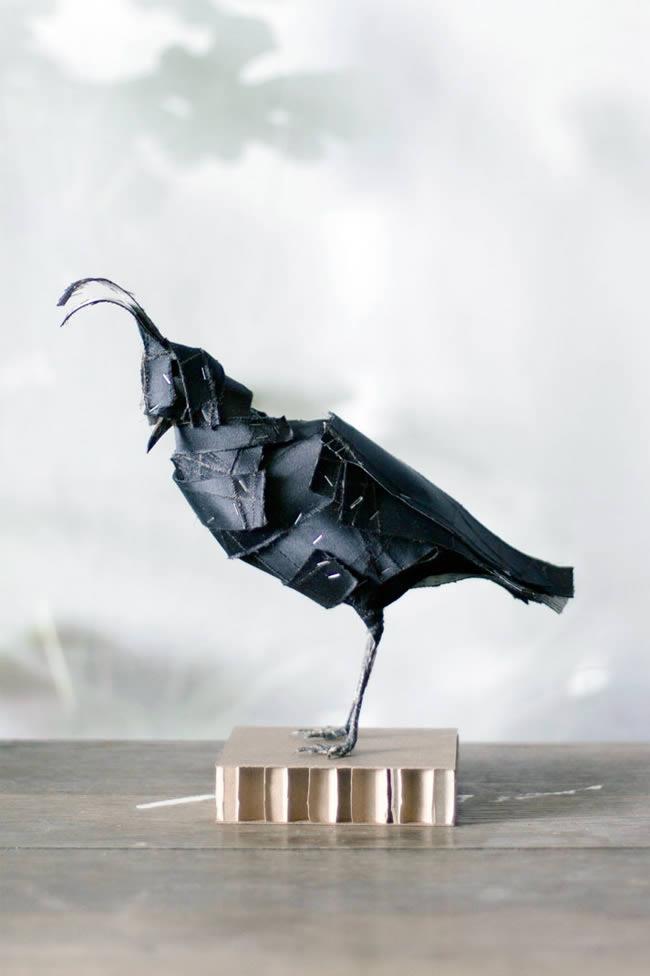 Avifuana Bird