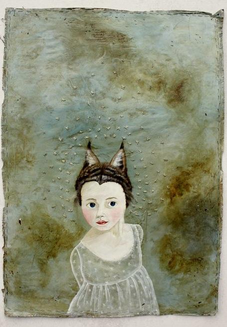 Anne Siems