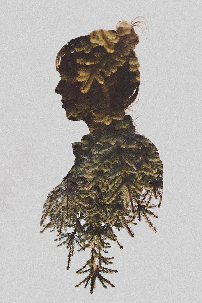 Sara Byrne