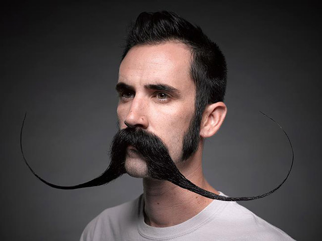 2013 beard and mustache championships archives pretty pretty. Black Bedroom Furniture Sets. Home Design Ideas