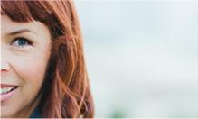 About me - Joanne Reidy